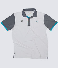 gear-for-the-golf-course-v