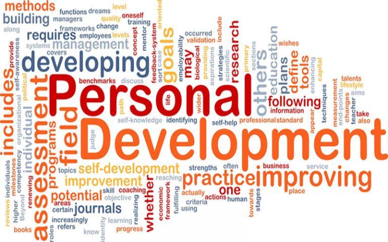 Personal-Development-Plan.02