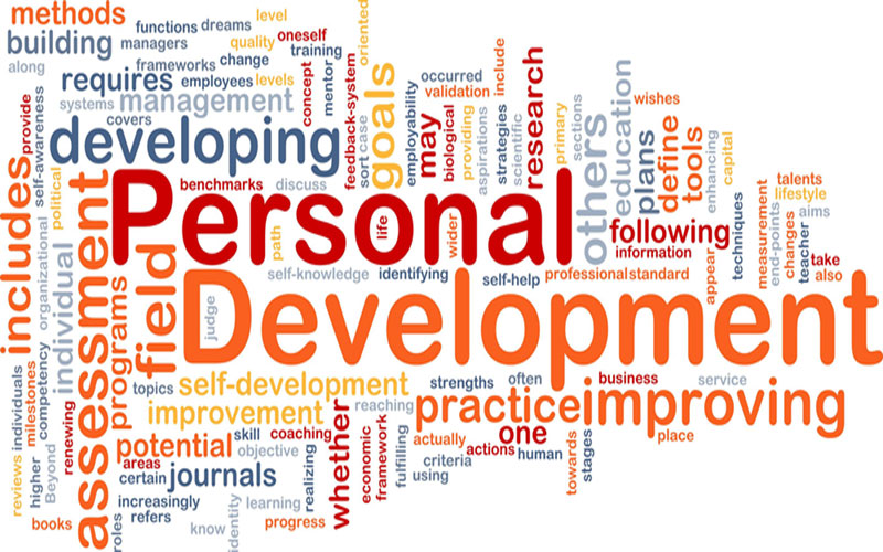 Useful Tips on Creating a Viable Personal Development Plan