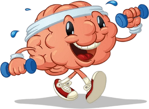working-out-brain